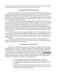 Cracking SSL/TLS Using BEAST ISA 564 Aaron Doty (adoty@gmu ... - Page 4