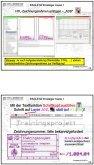 Teil 1 - HTL Wien 10 - Page 7