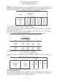 Grade Students on the Performance of Mathematical Problem ... - Page 3