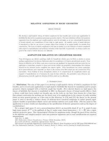 ebook деловое общение деловой этикет учебное пособие для студентов вузов 2005