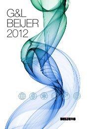 ÅR 2012 engelsk version.pdf - Beijer