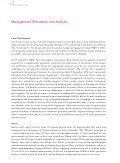 2013 Interim Report - Page 7