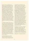dialog - Essen - Seite 5