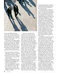 November 2010 Liahona - Page 2