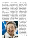 November 2010 Liahona - Page 3