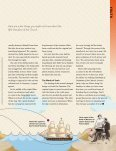January 2013 Liahona - The Church of Jesus Christ of Latter-day ... - Page 2