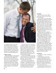 May 2013 Ensign - The Church of Jesus Christ of Latter-day Saints - Page 2