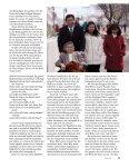 Gelegenheiten, Gutes zu tun - Page 2