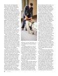 Gelegenheiten, Gutes zu tun - Page 3