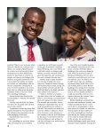 November 2013 Ensign - The Church of Jesus Christ of Latter-day ... - Page 2