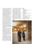 November 2013 Ensign - The Church of Jesus Christ of Latter-day ... - Page 3