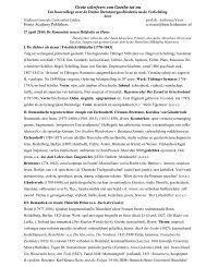 Grote schrijvers van Goethe tot nu - O - Universiteit Leiden