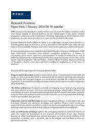 Ausschreibung_Postdoc Research Positions 3 6 13 -endversion (2