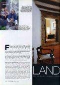 wienerin - Page 2