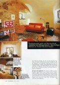wienerin - Page 4