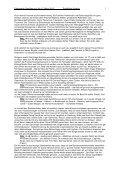 Fastenrede Garching a.d. Alz / 2. März 2013 Endgültige Version 1 ... - Page 3
