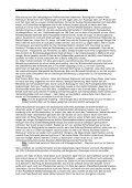 Fastenrede Garching a.d. Alz / 2. März 2013 Endgültige Version 1 ... - Page 4