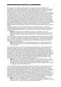 Fastenrede Garching a.d. Alz / 2. März 2013 Endgültige Version 1 ... - Page 6