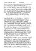 Fastenrede Garching a.d. Alz / 2. März 2013 Endgültige Version 1 ... - Page 7