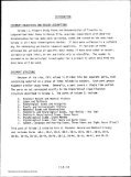 Prenatal Record - National Archives and Records Administration - Page 5