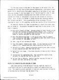 Prenatal Record - National Archives and Records Administration - Page 6