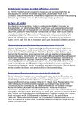 """Chronologie der """"Machtergreifung"""" der Nationalsozialisten in Hessen - Page 3"""