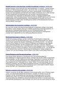 """Chronologie der """"Machtergreifung"""" der Nationalsozialisten in Hessen - Page 4"""