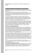 Neue Blutgefäße für kranke Herzen – Organe und Gewebe aus dem ... - Page 2