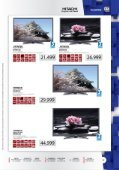 ComTrade Magazin Decembar 2013 - Page 5
