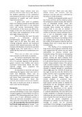 38 Case Report A SUCCESSFUL ATTEMPTED SUICIDAL ... - Journal - Page 2