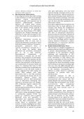 Editorial SAFETY MEASURES IN DEALING WITH DEAD ... - medIND - Page 2