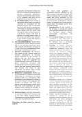 Editorial SAFETY MEASURES IN DEALING WITH DEAD ... - medIND - Page 4