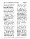 Critics and Sceptics of Medico-legal Autopsy - medIND - Page 2