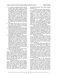 Critics and Sceptics of Medico-legal Autopsy - medIND - Page 3