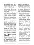 Critics and Sceptics of Medico-legal Autopsy - medIND - Page 4