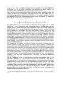 VI.5. 1945 und wir - Page 2