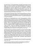 VI.5. 1945 und wir - Page 3