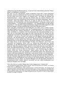 VI.5. 1945 und wir - Page 4