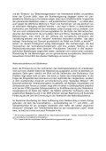 VI.5. 1945 und wir - Page 6