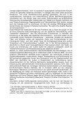 VI.5. 1945 und wir - Page 7
