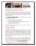 Entrepreneur Business Center - Webs - Page 2