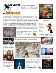 Le Garfield Express - Webs - Page 5