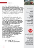 MIVA-Brief 2012 / 1MB - Seite 2