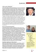 MIVA-Brief 2012 / 1MB - Seite 3
