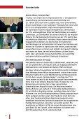 MIVA-Brief 2012 / 1MB - Seite 4
