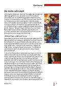 MIVA-Brief 2012 / 1MB - Seite 5