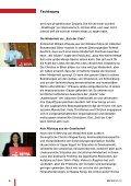 MIVA-Brief 2012 / 1MB - Seite 6