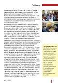 MIVA-Brief 2012 / 1MB - Seite 7
