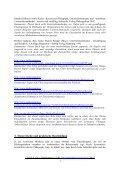 Einzelarbeit - Methodenpool - Seite 2