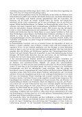 Einzelarbeit - Methodenpool - Seite 3